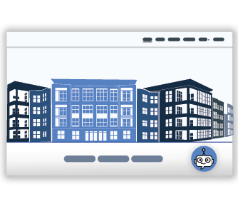 chatbot for multifamily property managers and for single family property managers